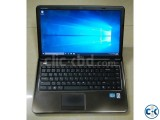 Dell Core i5 500GB