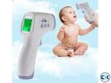 Baby IR Thermometer-