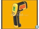 Small image 1 of 5 for AS862A Infrared Thermometer | ClickBD