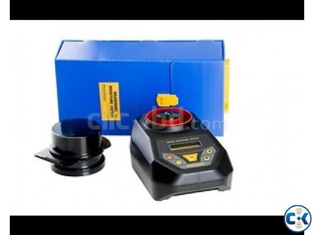 Portable Moisture Meter for Seeds | ClickBD