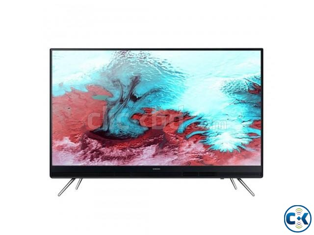 SAMSUNG 49 K5100 5 Series Joiiii Full HD LED TV | ClickBD large image 0