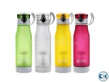 Cargen Water Bottle