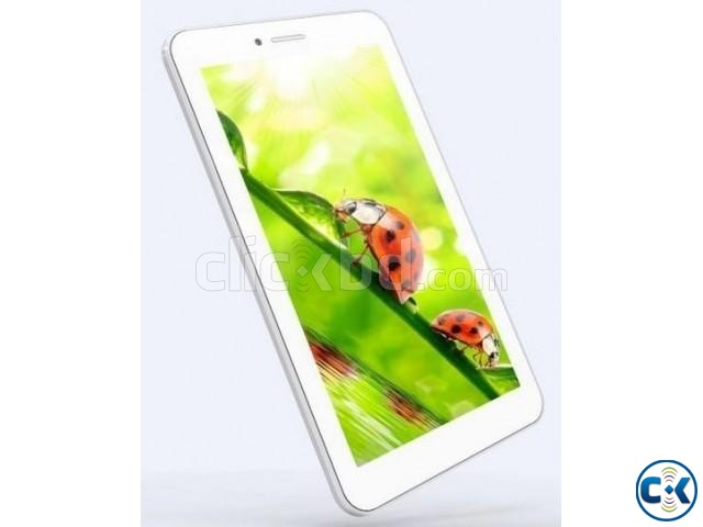 Ainol AX3 3G calling Tablet sword | ClickBD large image 4