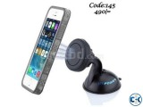 Universal Magnetic Car mount Stand. Code 145
