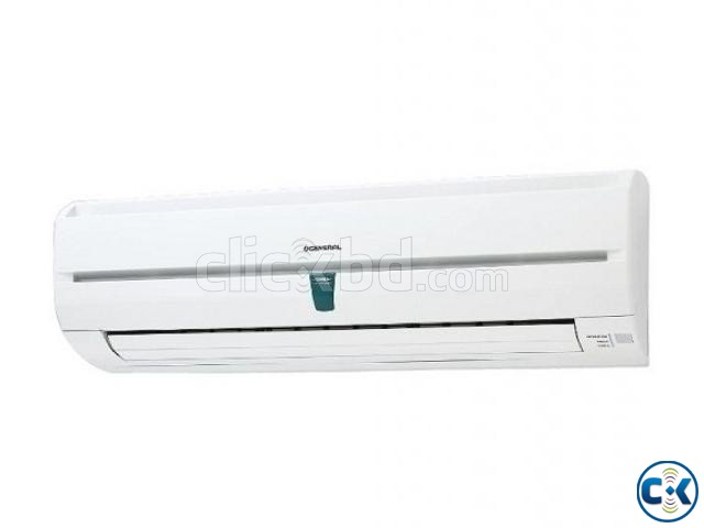 General 1 ton split ac Wholesale bd | ClickBD