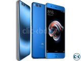 Xiaomi or any other Chinese renowned brand mobile from China
