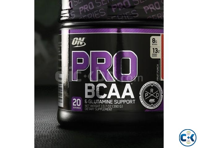 PRO BCAA CALL 01685934113 | ClickBD large image 0