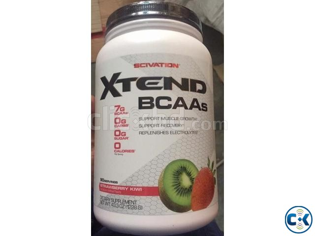 PRO BCAA CALL 01685934113 | ClickBD large image 2