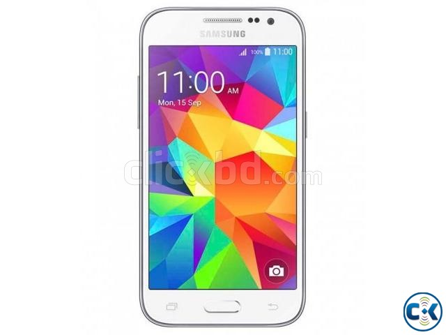 Samsung Galaxy Core Prime G-361H  | ClickBD large image 0