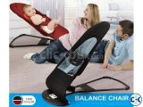 Adjustable Baby Balance Chair Infant Bouncer