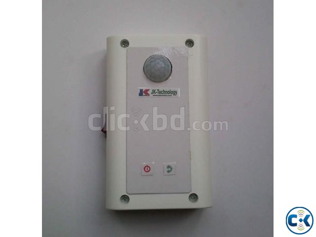 Gsm Home Security | ClickBD large image 0