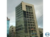 For Rent - Exclusive commercial building - Uttara Sector 6