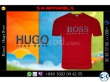 Hugo Boss Men s T-shirts