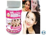 Small image 1 of 5 for Gluta White Fairness Capsule | ClickBD