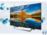 Small image 3 of 5 for INTERNET SONY 43W750E FULL HD TV | ClickBD