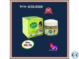 Small image 1 of 5 for The Soumi s Can Fresh Face Pack | ClickBD