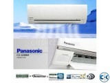 Small image 1 of 5 for Panasonic CU-YC18MKF 1.5 Ton Split AC 18000 BTU | ClickBD