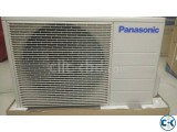Small image 3 of 5 for Panasonic CU-YC18MKF 1.5 Ton Split AC 18000 BTU | ClickBD