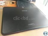 Samsung Galaxy Tab 4 10.1 inch Black