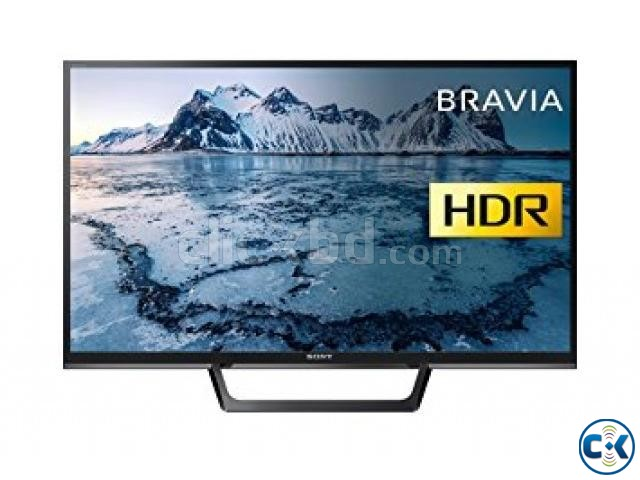 Sony Bravia LED TV Best Price in Bangladesh | ClickBD large image 0