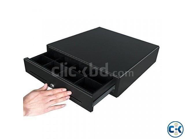 Cash Register Drawer   ClickBD large image 0