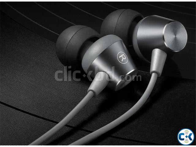 Nubia Original headphone | ClickBD large image 4