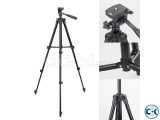 Tripod - 3120 Camera Stand and Mobile Stand -