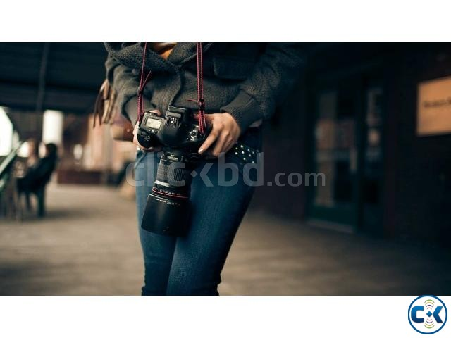 We provide professional photography. | ClickBD large image 1