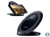 Samsung Wireless Charger Pad Fast Charging