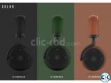 Remax RB 300HB Bluetooth Headphone