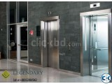 Lift elevator best brand collection in BD