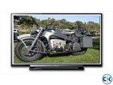 SONY BRAVIA R302E Features X-Protection PRO Clear