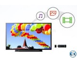 Sony BRAVIA 43 inch W800C Android Smart 3D TV