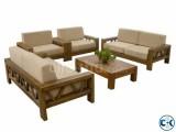 American Design Sofa Model-700