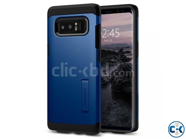 Samsung Galaxy Note 8 Case | ClickBD large image 1