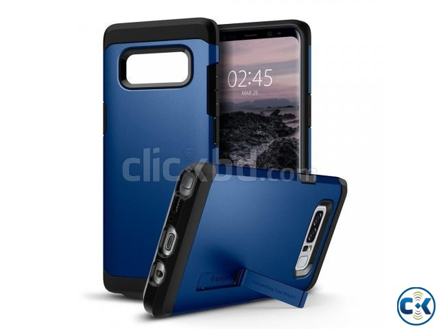 Samsung Galaxy Note 8 Case | ClickBD large image 2