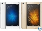 Small image 1 of 5 for Xiaomi Mi5 64GB 3GB Brand New See Inside  | ClickBD