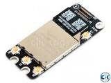 MacBook Pro Airport Bluetooth Board