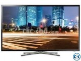 Sony Bravia W800C 55 Inch Android 3D Smart LED TV