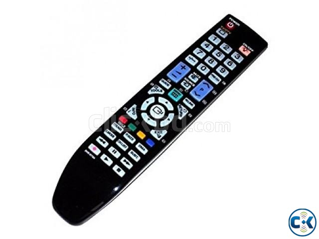 SAMSUNG TV BN59-00860A REMOTE | ClickBD large image 0