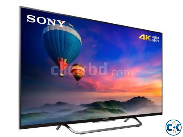 Betere Sky View FHDR45G 45 Inch Full HD 1080p LED Television | ClickBD ST-27