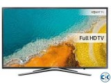 Small image 1 of 5 for 43 K5300 Samsung Smart FHD LED TV | ClickBD