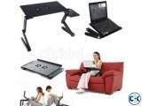 T8 Multifunctional Laptop Table New Original NB-LMT8