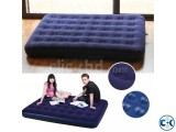 Inflatable Air Bed Double Best Quality New NB-278D