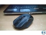 A4Tech Rechargeable Wireless Optical Mouse