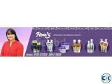 Sharmila Singh Flora s Product Bangladesh Online Shop