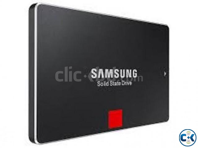 TAKE THE ORIGINAL IMPORTED SAMSUNG 256GB SSD DRIVE | ClickBD large image 0