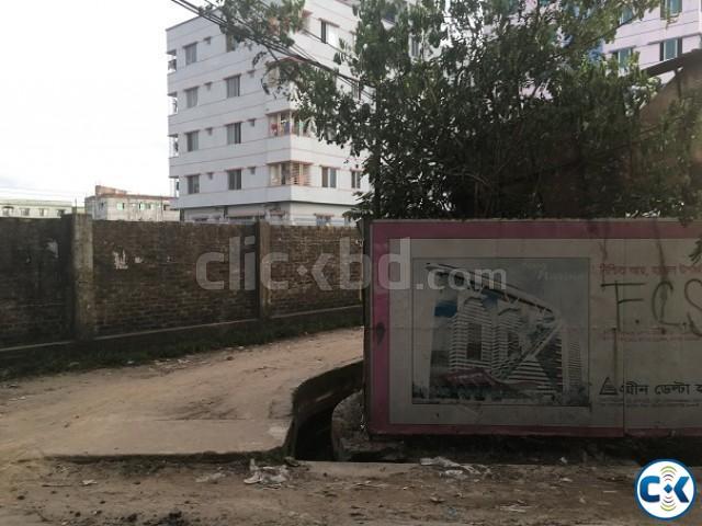 6 Khata Munshipara Custom Bandar Chittagong   ClickBD large image 0
