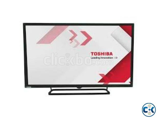 TOSHIBA 32 INCH S1600 HD READY LED TV | ClickBD