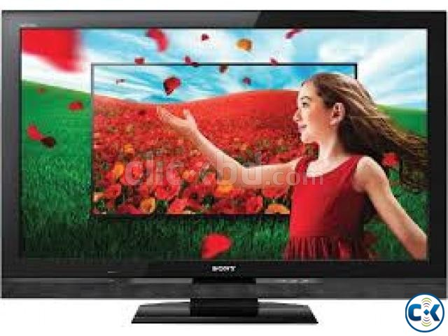 W800C 3D SONY BRAVIA 55 SMART LED TV | ClickBD